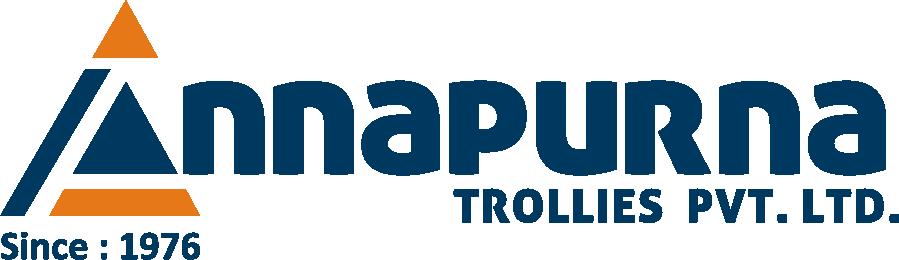 Annapurna Trollies