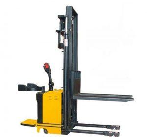 Hydraulic Battery Equipment